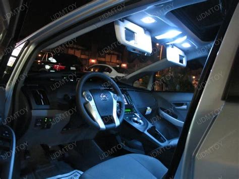 2007 honda accord led interior lights www indiepedia org