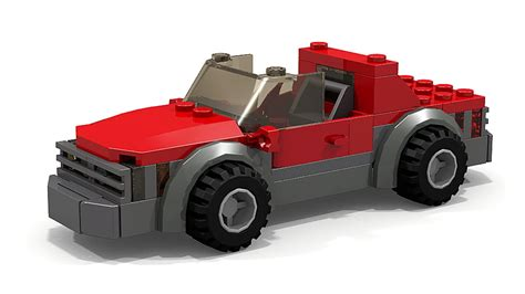 lego sports car custom lego sports car moc building