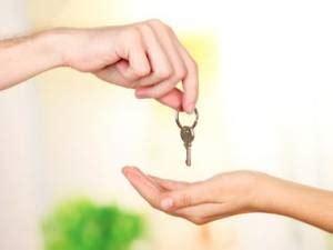 riconsegna appartamento locato interessi legali su deposito cauzionale the knownledge