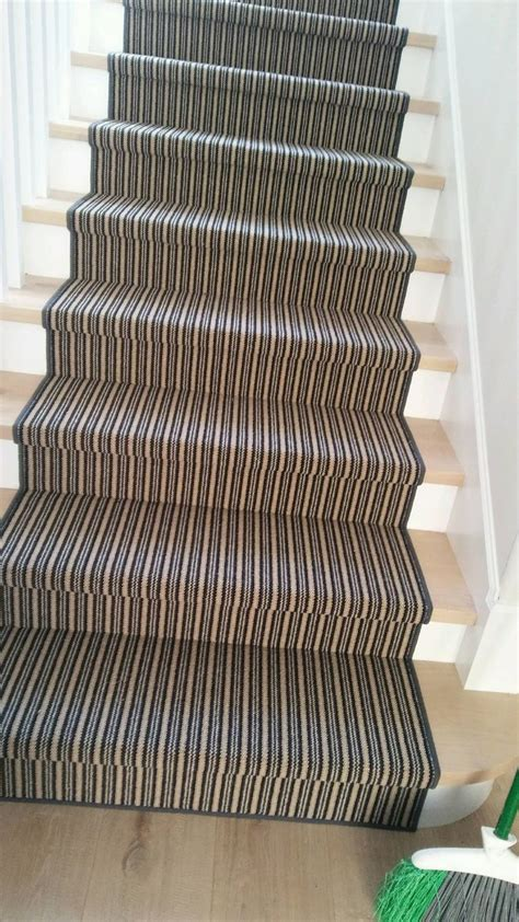 carpet costa mesa 93 best images about stair runners on mesas