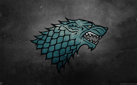 House Of Stark house of stark wallpaper wallpapersafari