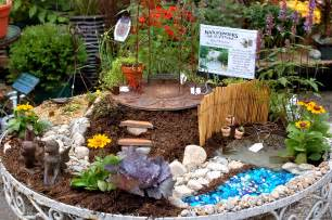 design your own home and garden retro miniature garden furniture 53 on design your own
