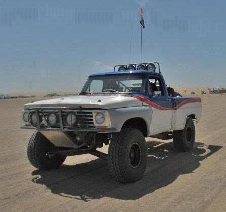 ford prerunner truck 111 best images about classic ford on pinterest ford 4x4