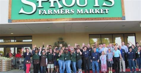 Sprouts Gift Card Survey - sprouts employee portal login to access your account technology pinterest portal