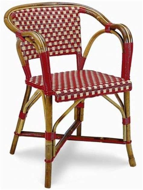 french bistro chairs ideas  pinterest bistro chairs french bistro decor  french