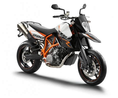 Where Is Ktm Motorcycles Made 2012 Ktm Motorcycles