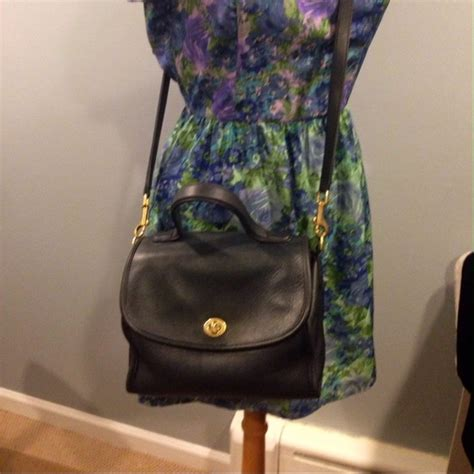 100 acorn park drive 6th floor cambridge ma 02140 le pliage top handle m lyst longch le pliage cuir