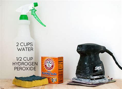 como pulir el marmol en casa c 243 mo limpiar y restaurar el m 225 rmol gu 237 a de manualidades