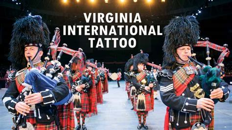tattoo expo virginia beach 2015 the virginia international tattoo downtown norfolk va