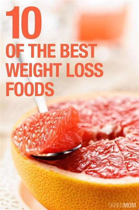 healthy fats help weight loss lose inches with the 10 best foods for weight loss