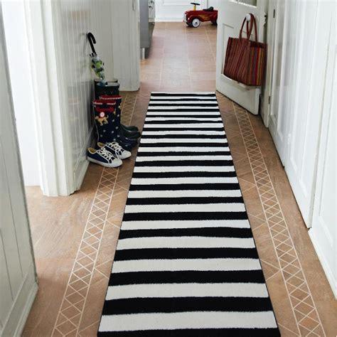 teppich schwarz wei gestreift teppiche schwarz wei excellent teppiche schwarz wei with
