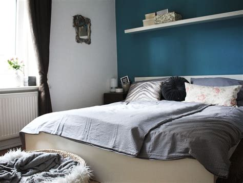 ein bett schlafzimmer interior design bedroom wie wichtig ein