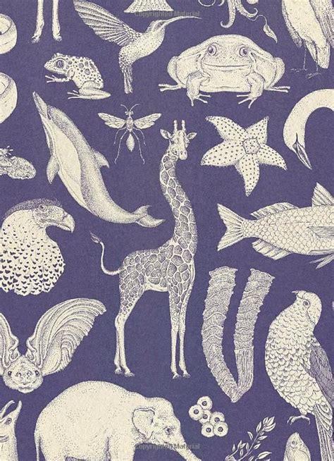 animalium welcome to the museum libro e pdf descargar gratis animalium welcome to the museum