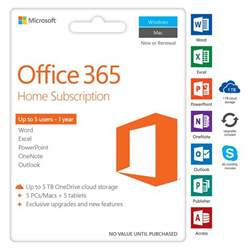 microsoft office 365 home image gallery ms 365 home