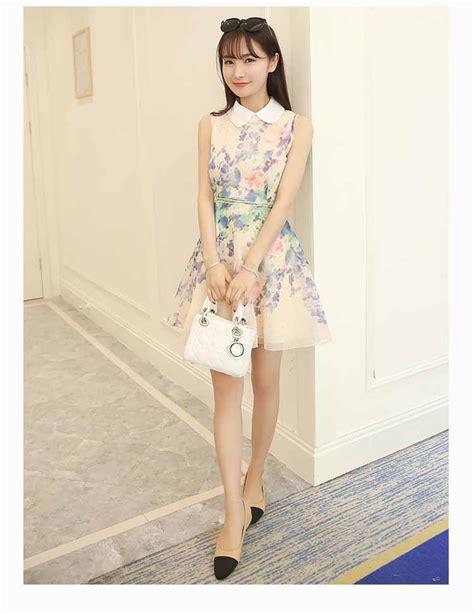 Mini 4 Terbaru by Mini Dress Pesta Cantik Terbaru 2016 Myrosefashion