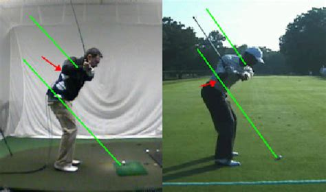 golftec swing analysis golftec lessons and swing analysis review