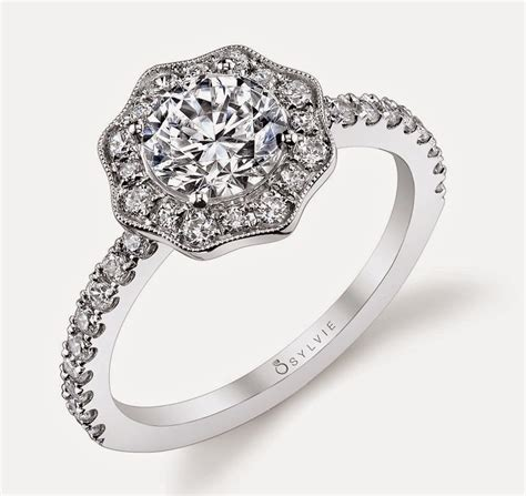 32 most wanted stunning expensive rings eternity