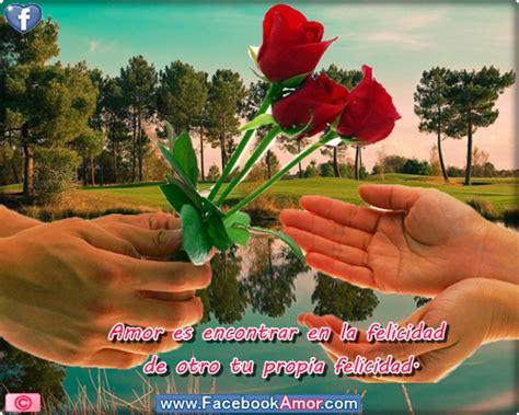 imagenes de amor y amistad para compartir im 225 genes bonitas de amor para compartir en facebook
