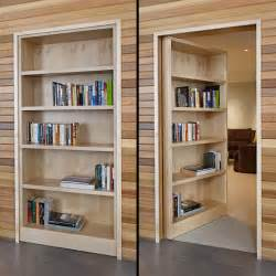 door bookcase design able54ogr
