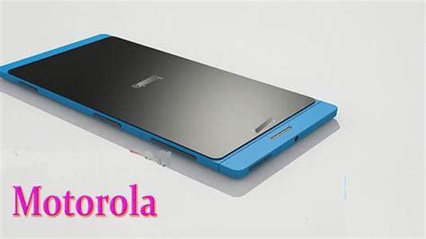 motorola all mobile motorola top 5 mobiles between 5000 to 15000 in india