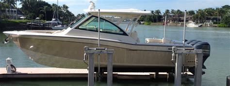 boat lifts for sale in alabama aluminum boat builders florida