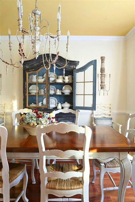 french country style  french country  pinterest