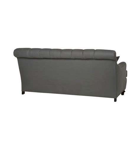 rolled arm tufted sofa cisco brothers clarence rolled arm english feather down