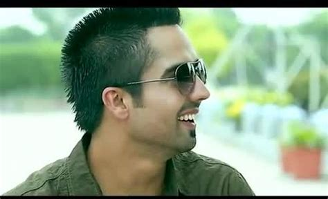 top 5 hardy sandhu hairstyle 17 best images about hardy sandhu on pinterest in a