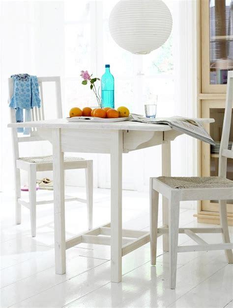 stühle für die küche k 252 chentisch und st 252 hle f 252 r kleine k 252 chen bestseller shop