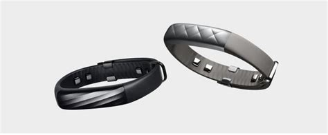 up3 hydration jawbone s up3 wearable hides a bevy of sensors