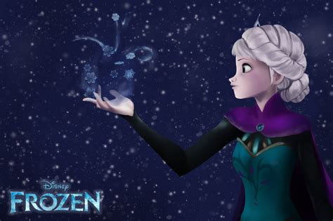 youtube wallpaper frozen frozen let it go by artistallie on deviantart