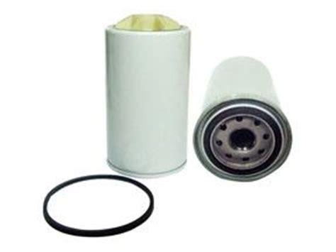 Filter Leetguard Fs1242 3355903 P505961 Bf1394sp 33242 fc0043z fuel water filter element baldwin bf1394sp ih 87410186 bf0x9155aa hyundai 11e170230