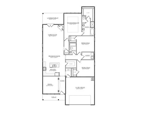 lantana floor plan 100 lantana floor plan floor plans the delaney at