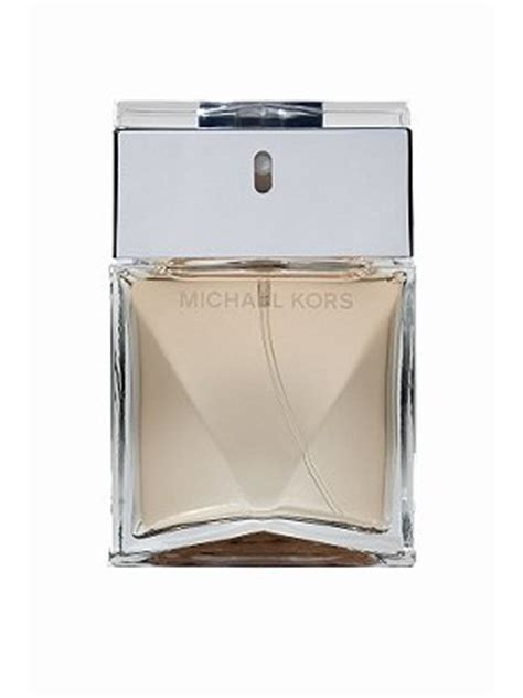 michael kors michael for women eau de parfum spray 17 oz michael kors for women eau de parfum house of fraser