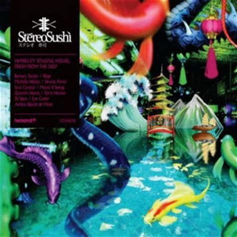 Bandai One After Time Skip Vol 03 Sentomaru va stereo sushi vol 11 2007