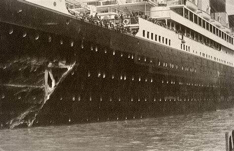 Ballard Design Free Shipping the possible titanic vs olympic switch let s roll forums