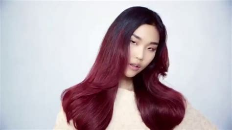 hair color spectrum aveda spectrum personalized hair color