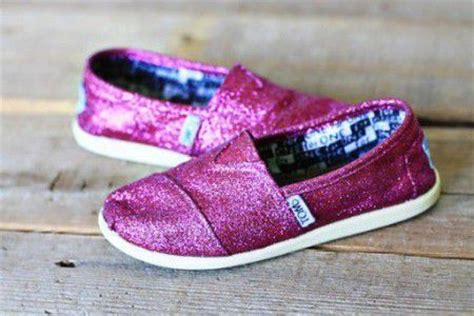 decorar zapatillas con glitter como decorar zapatillas para ni 241 as todo manualidades