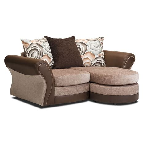love seat with chaise marilyn chaise sofa next day delivery marilyn chaise sofa