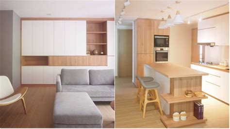 step   singaporean couples muji style home