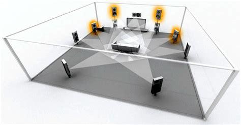 ideas for home theater diy 9 2 speaker build avs forum