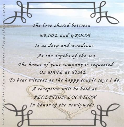 difference between day and evening wedding invitations wedding invitations 10 exles of