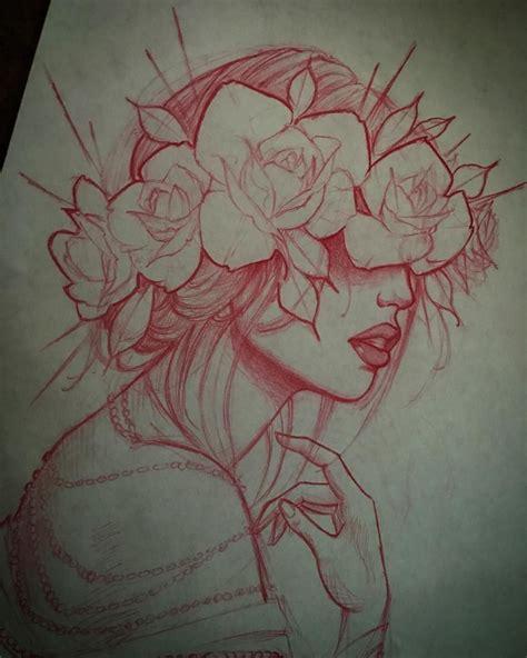sketches tattoo regardez cette photo instagram de jeffnortontattoo