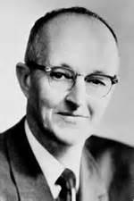 Dr Mark Morris père   Hill's