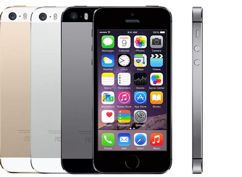 Apple Iphone 5 identify your iphone model apple support