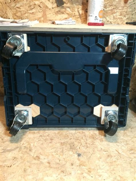 47 best images about l boxx and systainer ideas on radios festool systainer and