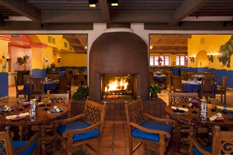 restaurants la club new executive chef joins la quinta resort club hotel
