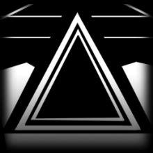 rocket league titanium white vaporwave octane trading