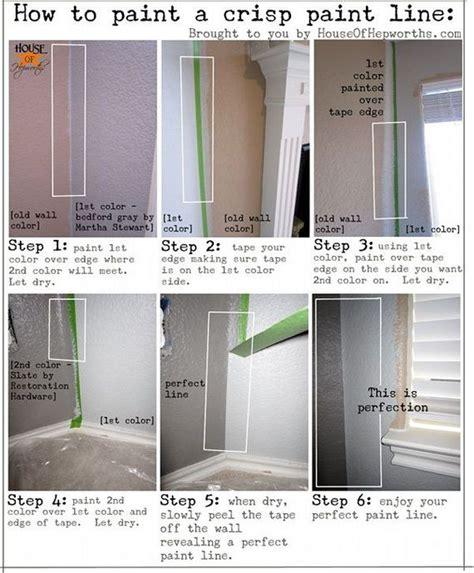 house painting tips house painting diy tips house best design