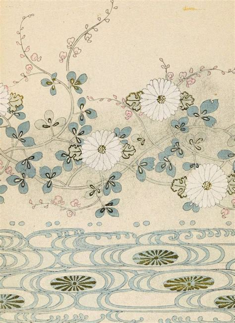 vintage japanese pattern 1504 best images about japanese chinese pattern 1 on